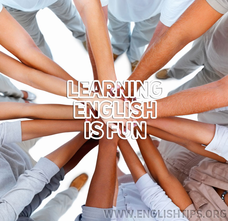 englishtips-wallpaper3