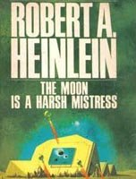 """The Moon is a Harsh Mistress"" by Robert Heinlein [UNABRIDGED AUDIOBOOK WITH TEXT]"