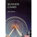 Business Games - PHOTOCOPIABLE