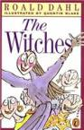 Roald Dahl - The Witches (BBC Radio)