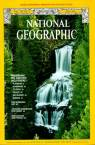 National Geographic Magazine - 1977- 7, 8, 9