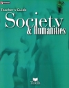 Society & Humanities - Teacher's Guide