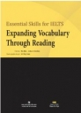Expanding Vocabulary through Reading