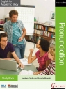 EAP English for Academic Study - Pronunciation New Edition (Study Book)
