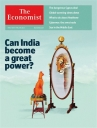 The Economist - 30 March 2013
