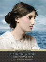The Voyage Out (Audiobook) by Virginia Woolf and Wanda McCaddon