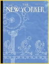 The New Yorker - Issue 2013-05-20