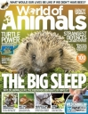 How It Works: World of Animals � Issue 26 2015