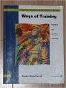 Ways of Training: Recipes for Teacher Training