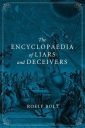 The Encyclopaedia of Liars and Deceivers (2014)