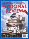National Review - 11 July 2016