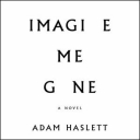 Imagine Me Gone [Audiobook