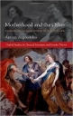 Motherhood and the Other: Fashioning Female Power in Flavian Epic (Studies in Classical Literature and Gender Theory)