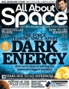 All About Space - Issue 54, 2016