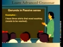 English Grammar for Learning Spoken English Conversation