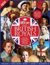 All About History: Book Of British Royals - 3rd Edition (2016)