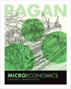 Microeconomics, Fourteenth Canadian Edition