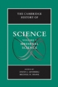 History of Science: Volume 2, Medieval Science