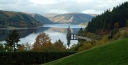 Learning English with Misterduncan (Lake Vyrnwy)