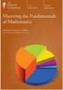 Mastering the Fundamentals of Mathematics