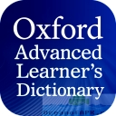 Oxford Advanced Learner Dictionary 9th Edition (+data) for android