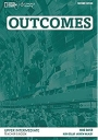 Outcomes upper intermediate 2nd edition TB