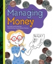 Managing Money (The Child's World)