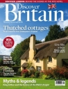 Discover Britain - April/May 2017
