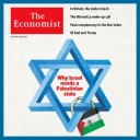 The Economist - Issue 2017-05-20