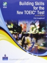Building Skills for the New TOEIC Tests - The 2nd Edition