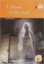 A Ghost Collection - 2º E.S.O