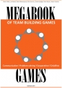 Megabook of Teambuilding Games