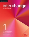 Interchange Fifth Edition -Level One-Audio Files