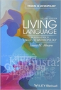 Living Language: An Introduction to Linguistic Anthropology (2nd Edition)