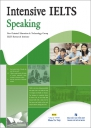 INTENSIVE IELTS SPEAKING COURSE