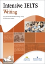 INTENSIVE IELTS WRITING COURSE